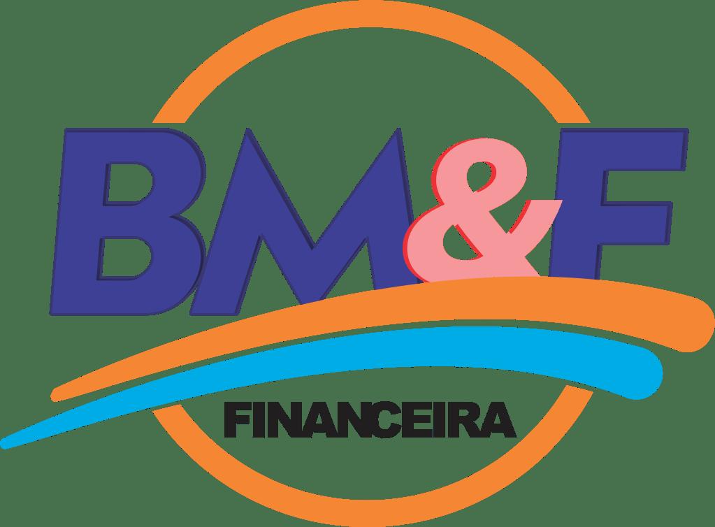 BM&F Financeira