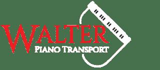Walter Piano Transport