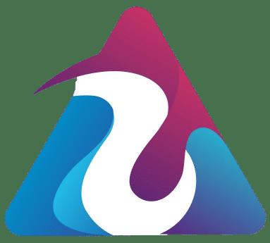 SSA Web Solutions