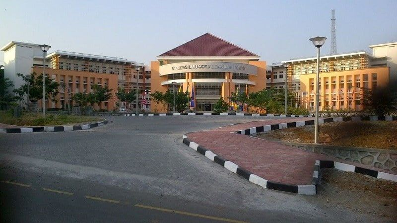 Jurusan Kuliah IPS