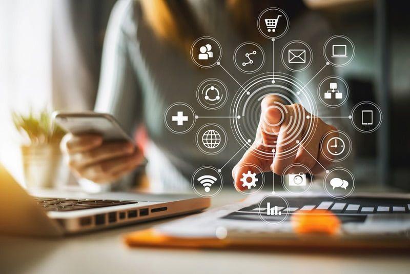 Prospek Kerja Ilmu Komunikasi Marketing Communication