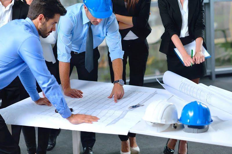 Prospek Kerja Teknik Industri