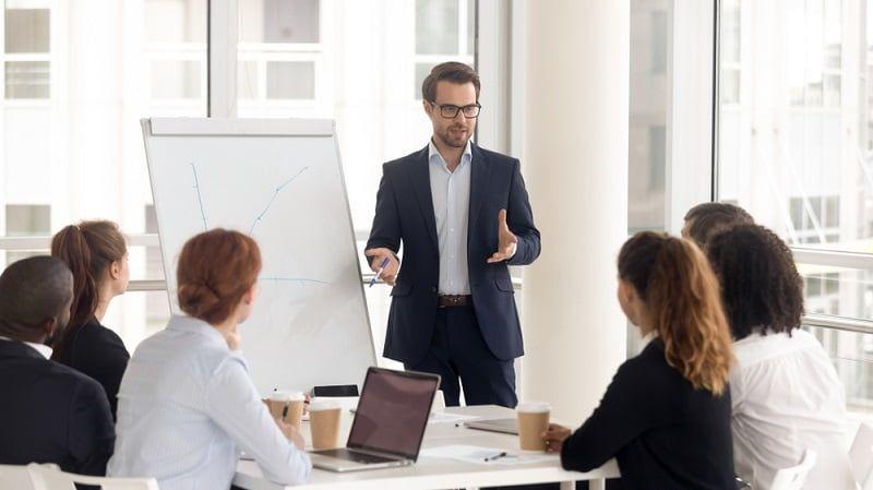 Prospek Kerja Teknik Sipil Management Trainee