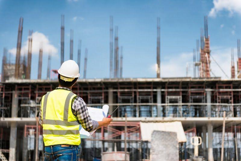 Prospek Kerja Teknik Sipil Site Engineer