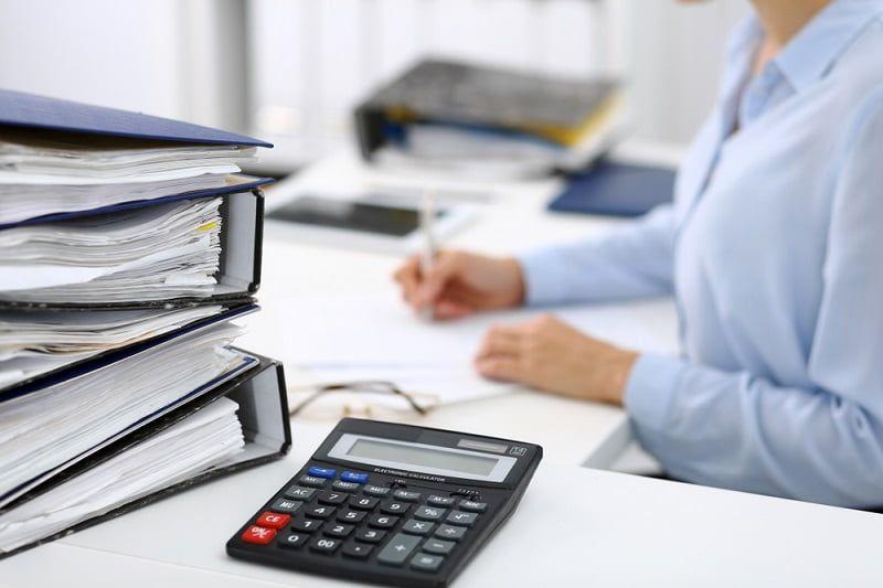 Prospek Kerja Manajemen Admin