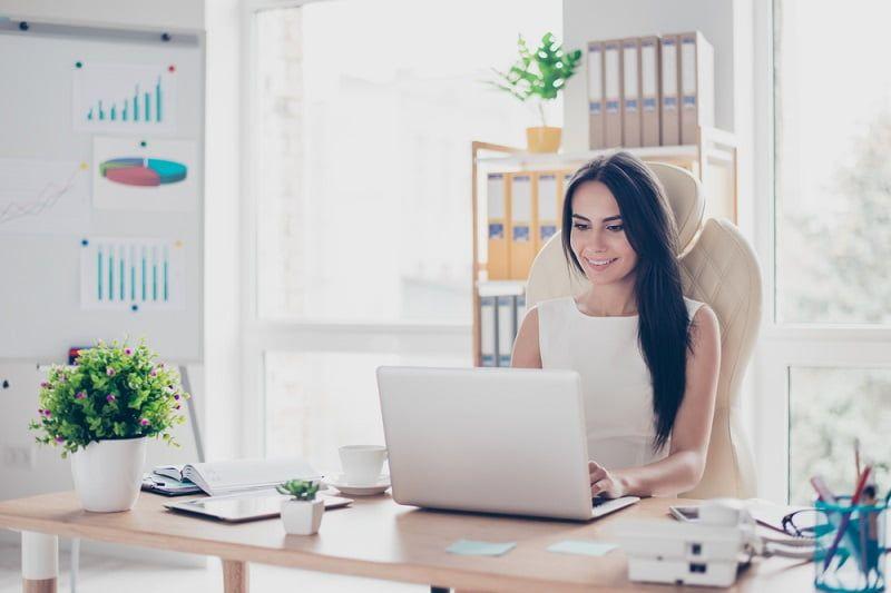 Prospek Kerja Manajemen Entrepreneur