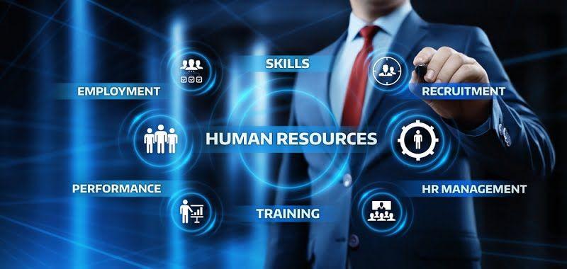 Prospek Kerja Manajemen Human Resource Development (HRD)