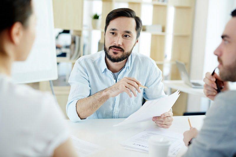 Prospek Kerja Psikologi Customer Relations