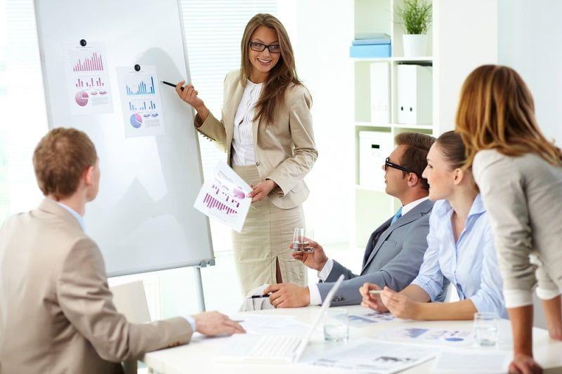 Prospek Kerja Psikologi Marketing