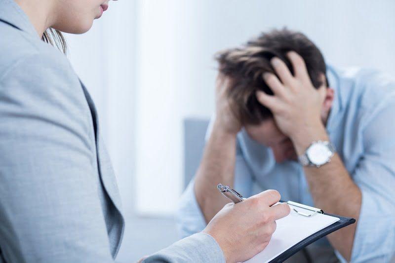 Perbedaan Psikolog dan Psikiater