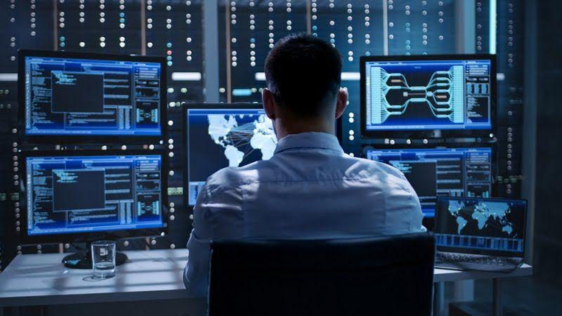 Prospek Kerja Sistem Informasi System Engineer