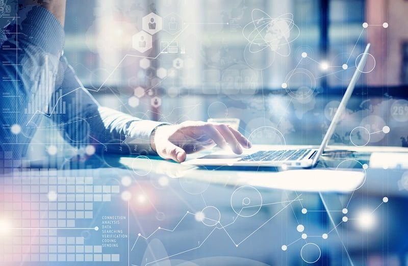 Prospek Kerja Sistem Informasi Technopreneur