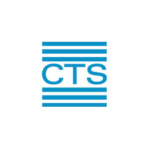 CTS check scanners