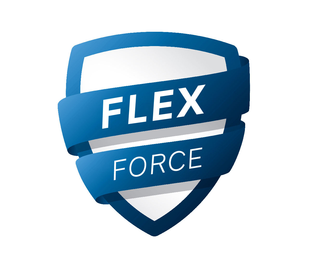 FlexForce by BLM Technologies