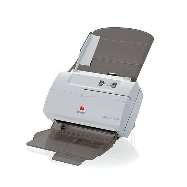 Multi-Function Bank Teller Printer/Scanners
