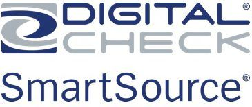 Digital-Check-Smartsource