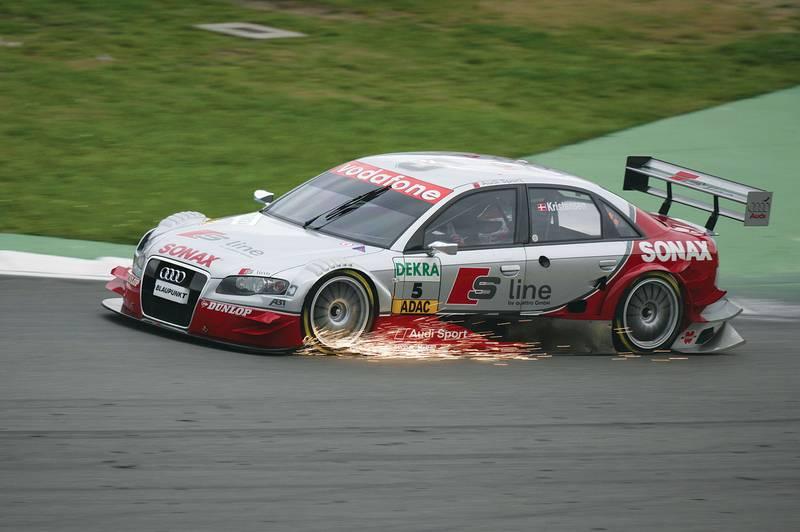 DTM2005.HiRes_AudiMotorsport