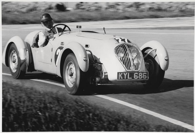 1952-BrooksGoodwood