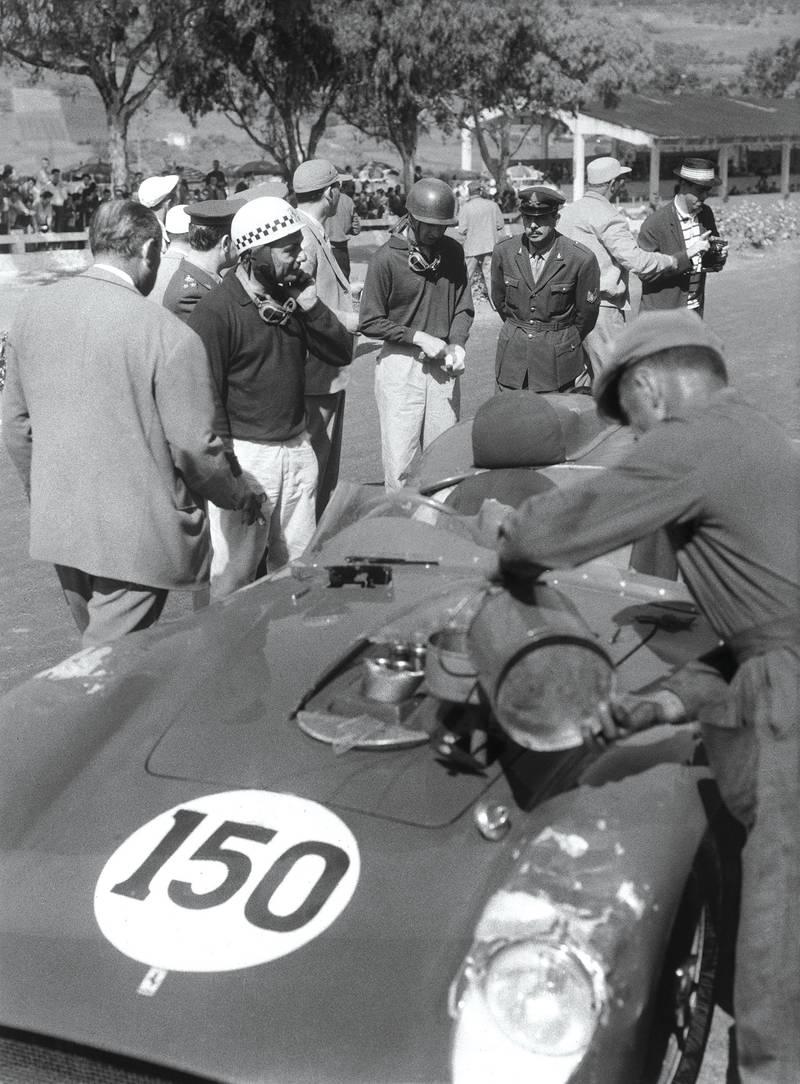 1959Targa1LAT