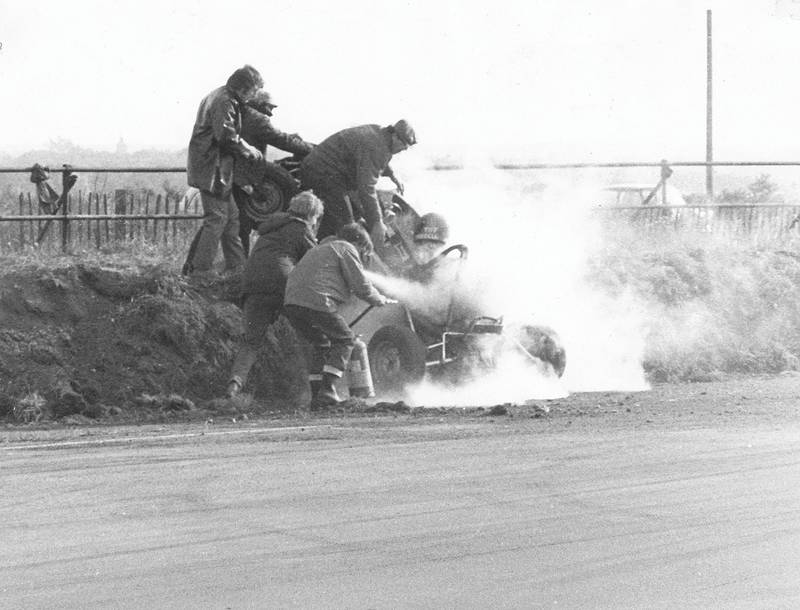 1971TiffFFLotusSnettertonLAT