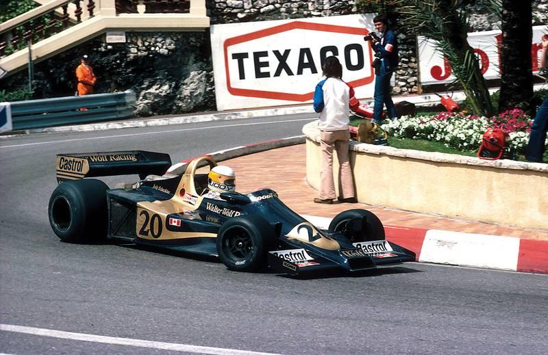 1977Monaco2_LAT