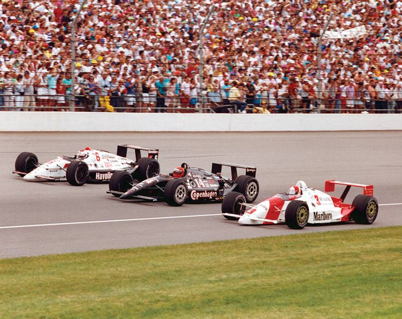 1991Indy_IMS
