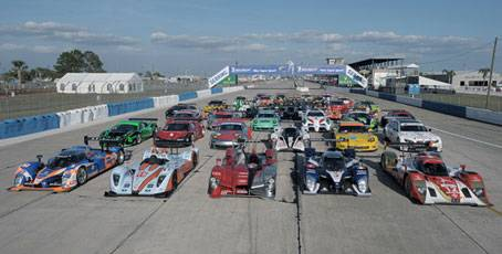 Sebring 12 Hours preview