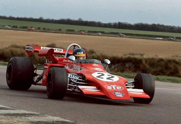 The demise of Formula 2