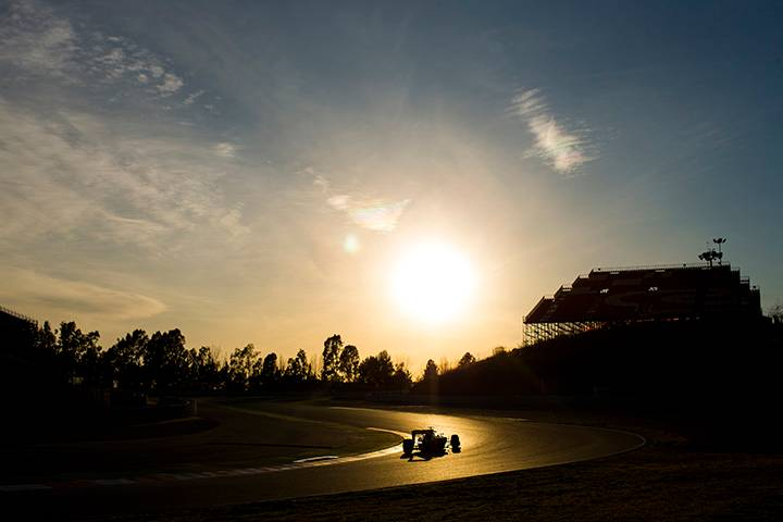 Why mid-grid could steal a march in 2016