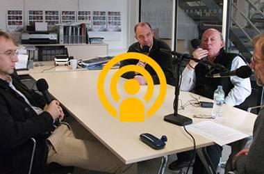 2014 F1 season preview podcast
