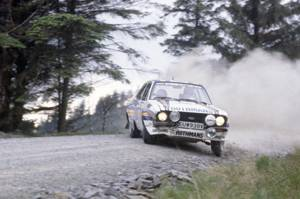 Vatanen could keep F1 together