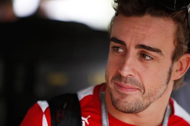 Nigel Roebuck's top 10 drivers