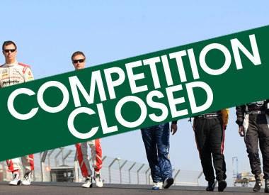 BTCC season closes at Brands Hatch