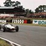Jack-Brabham-20.jpg