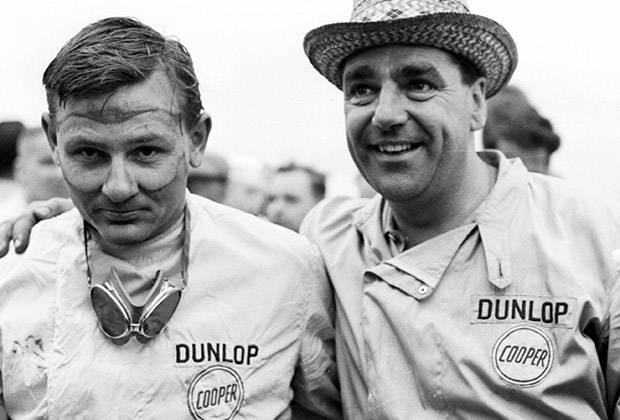Bruce-McLaren-John-Cooper.jpg