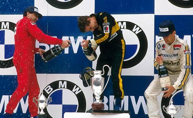 Alboreto-Senna-Tambay.jpg