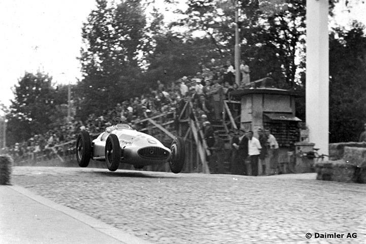 98 – 1939 Belgrade GP