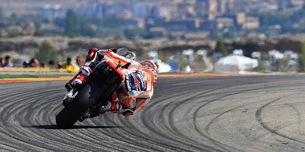 MotoGP's new golden era?