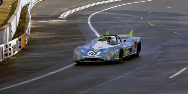 This week in motor sport – September 19