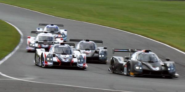 LMP3 goes alone in the UK