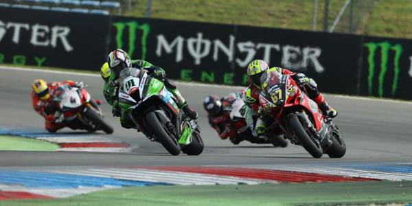 Byrne: Haslam has more to lose than me