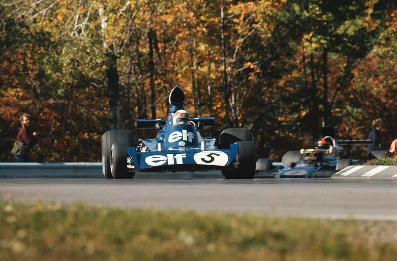 1973-USA21