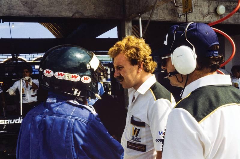 1984LATNeil-Oatley-1984-Brazil