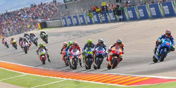 Ask Mat – 2017 Aragón MotoGP
