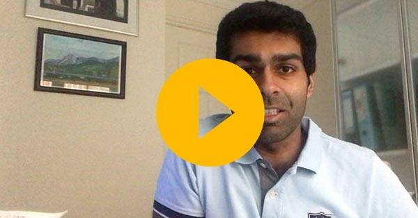 Driver insight with Karun Chandhok: Italian Grand Prix
