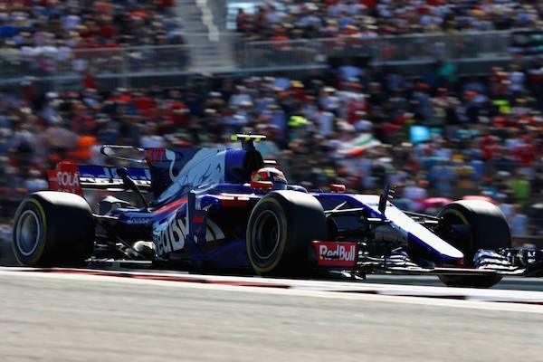 Motor Sport's Weekly Debrief – October 27
