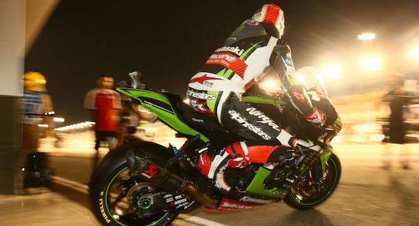 The truth behind Britain, MotoGP and World Superbike