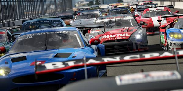 Forza 7 vs Gran Turismo Sport — which is better?