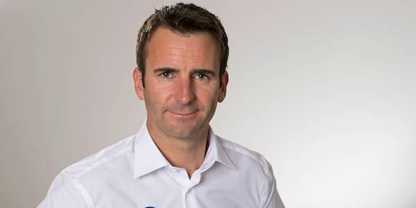 Le Mans winner Dumas to drive electric Pikes Peak VW