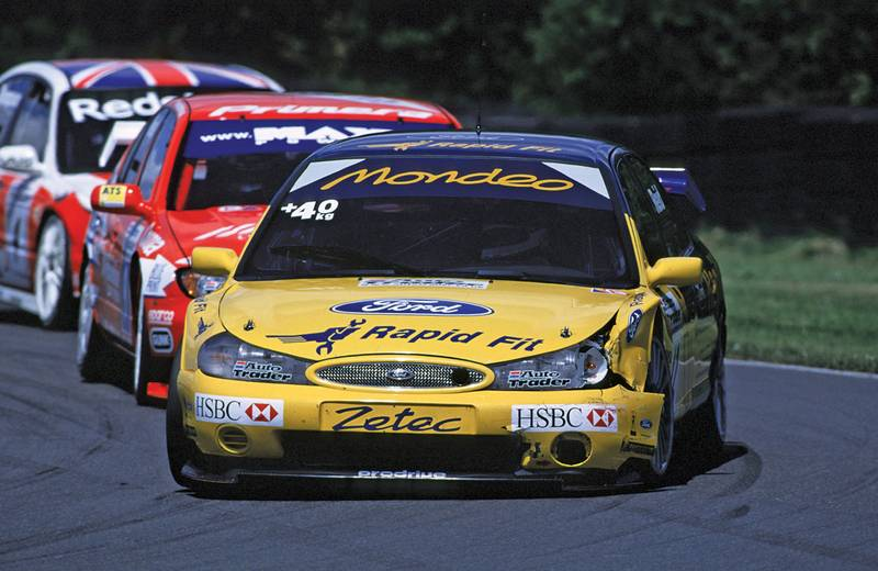 2000-BTCC-OULTON-LAT-01